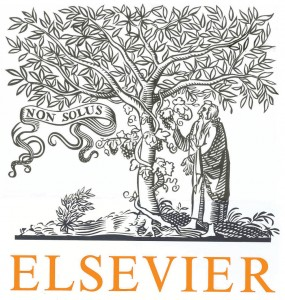 Elsevier GmbH