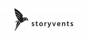 Storyvents - We bring stories to life!